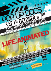 lifeanimated-poster-popupdocs