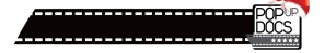 PUD long XMAS logo