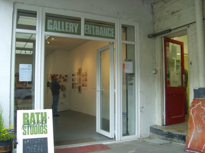 Bath-artists-studios-720x540-1.jpg