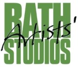 Bath Artists' Studios logo