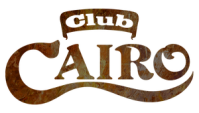 Club Cairo logo