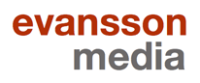 Evansson Media