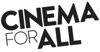 Cinema For All affiliate