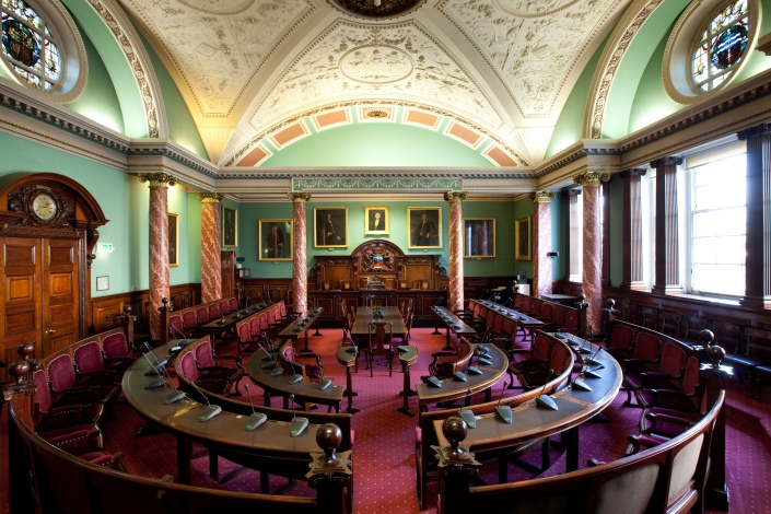 councilchamber-2_0